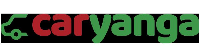 Caryanga logo
